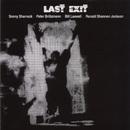 Last Exit/Last Exit