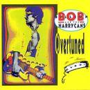 Overtuned/Billion Bob