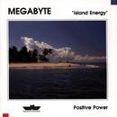 Island Energy/Megabyte