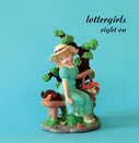 Right On/Lottergirls
