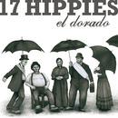 El Dorado/17 Hippies