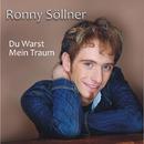 Du warst mein Traum/Ronny Söllner