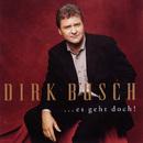 Es geht doch/Dirk Busch