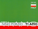 Ti amo/Nino Porzio
