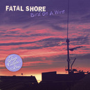 Bird On A Wire/Fatal Shore