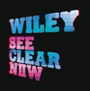 See Clear Now/Wiley