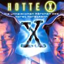 Hotte X/Onkel Hotte, Oliver Kalkofe