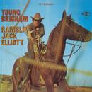 Young Brigham/Ramblin' Jack Elliott