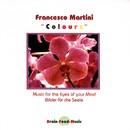 Colours/Francesco Martini