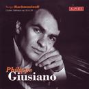 Serge Rachmaninoff/Philippe Giusiano