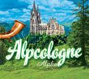 Alpha/Alpcologne