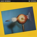 Mr. Fathead/David Newman