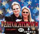 Weihnachsttraum/Et Cetera