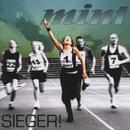Sieger/Mint