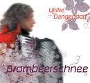 Brombeerschnee/Ulrike Dangendorf