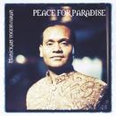 Peace For Paradise/Manickam Yogeswaran