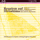 Requiem auf Hiroshima/DZO-Kammerorchester, Takashi Ochi