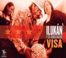 Visa/Ilukan y su tanda mayor