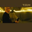 T/O/M/Tom