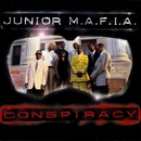 Conspiracy/Junior M.A.F.I.A.