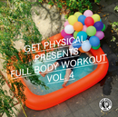 Full Body Workout Vol. 4/Get Physical Rookies