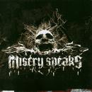 Misery Speaks/Misery Speaks