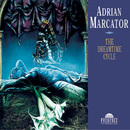 Dreamtime Cycle/Marcator