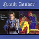 F.B.I. / Donnerwetter/Frank Zander