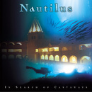 In Search Of Castaways/Nautilus