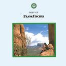 Best Of/Frank Fischer