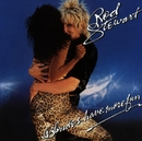 Blondes Have More Fun/Rod Stewart