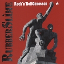 RocknRoll Genossen/Rubberslime