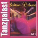 Tanzpalast Vol. 1/Ballroom Orchestra