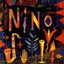 Nino/Nino Tempo