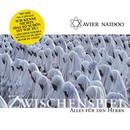 Zwischenspiel/Alles für den Herrn/Xavier Naidoo