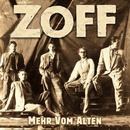 Mehr vom Alten/Zoff