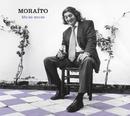 Morao Morao/Moraíto