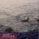 Stone Age/Zeitloop