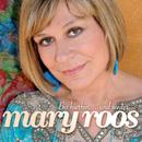 Bis hierhin... und weiter/Mary Roos