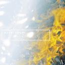 Perfectly Crystal EP/Asobi Seksu