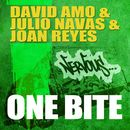 One Bite/David Amo & Julio Navas & Joan Reyes