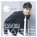 Paris/Denny Fabian
