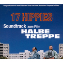 Halbe Treppe (Original Soundtrack)/17 Hippies