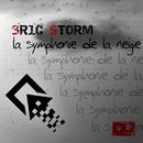 La symphonie de la neige/Eric Storm