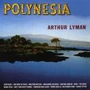 Polynesia/Arthur Lyman