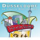 Düsseldorf/Rheinfürsten