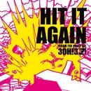 Hit It Again/3OH!3
