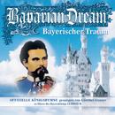 Bavarian Dream/Günther Grauer