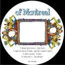 Satanic Panic Covers EP/of Montreal