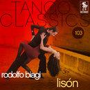 Lisón/Rodolfo Biagi